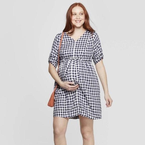 f0e4a4376f590 Isabel Maternity by Ingrid & Isabel Dresses | Ingrid Isabel ...